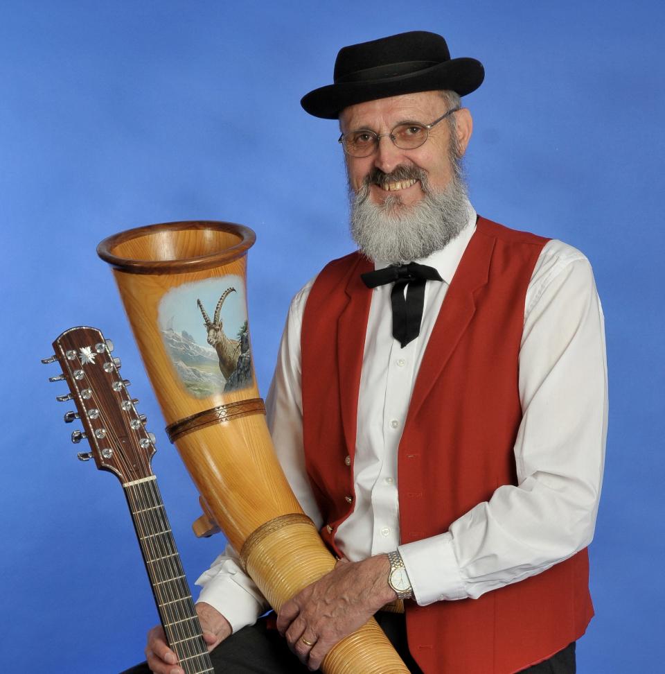 lorenzalphorngitarre